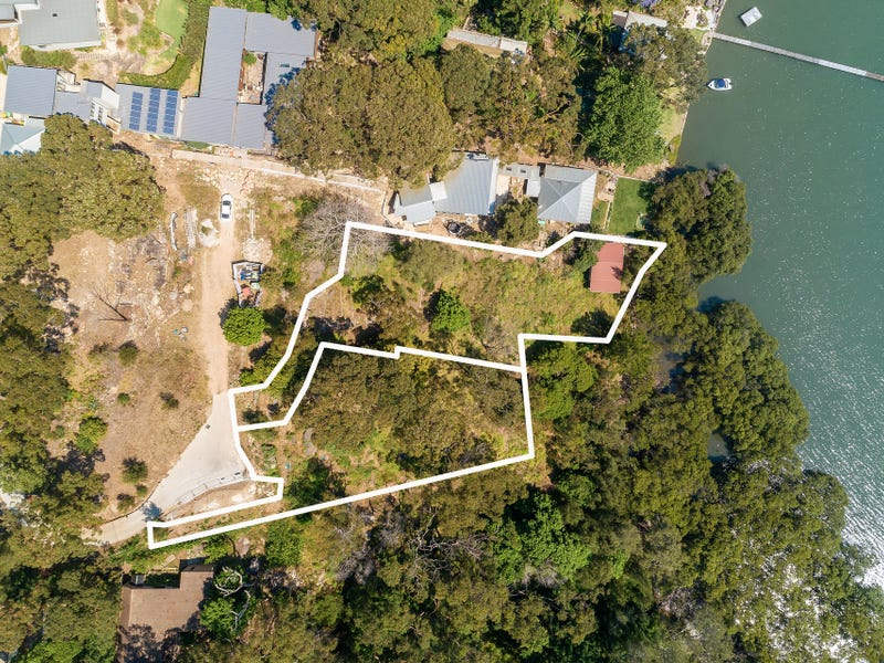 15 Shipwright Place, Oyster Bay, NSW 2225