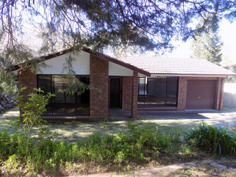 39 Alexander Avenue, Hazelbrook, NSW 2779
