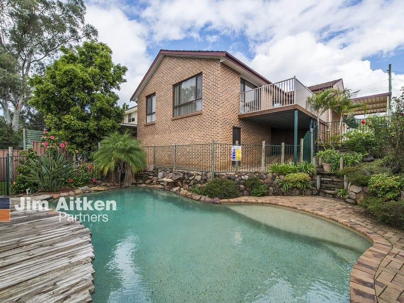 74 Wedmore Road, Emu Heights, NSW 2750