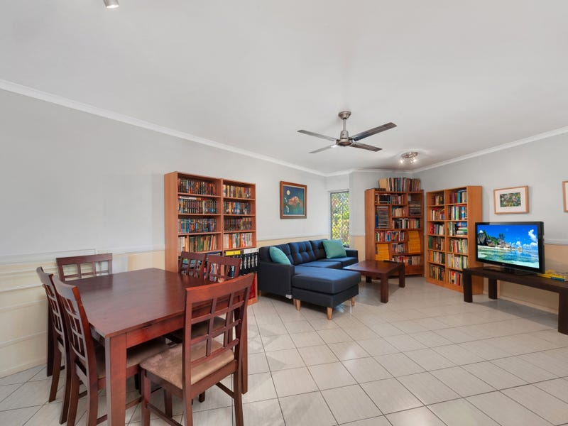 7/105 Collins Avenue, Edge Hill, Qld 4870