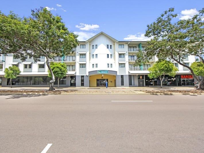 2020B/55 Cavenagh Street, Darwin City, NT 0800