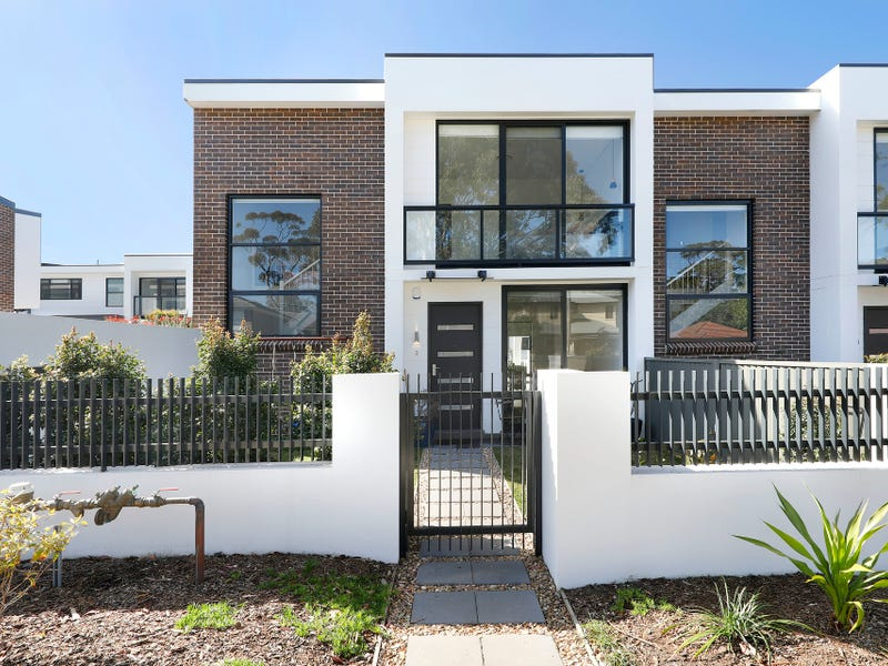 3/31-37 Durbar Avenue Avenue, Kirrawee, NSW 2232