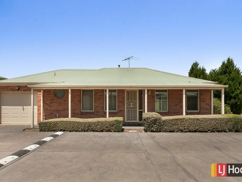 Unit 7/129 High Street, Wallan, Vic 3756