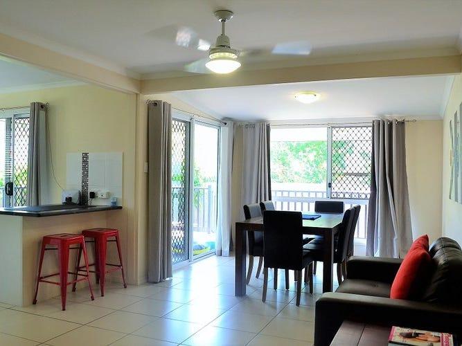42 Vincent Street, South Mackay, Qld 4740