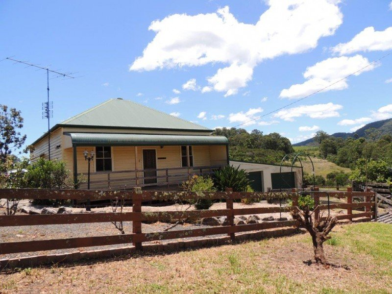 287 Terreel Road, Wards River, NSW 2422