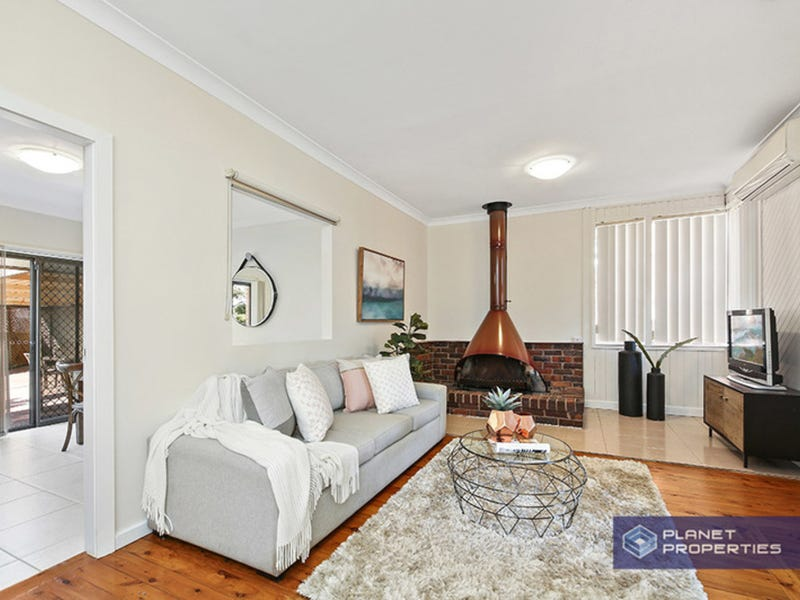 6 Kent Place, Beverly Hills, NSW 2209