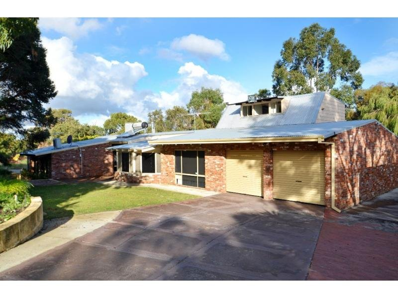 Address available on request, Wanneroo, WA 6065
