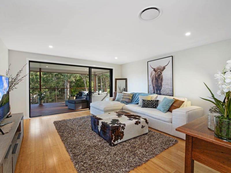 10 Violet Town Rd, Mount Hutton, NSW 2290