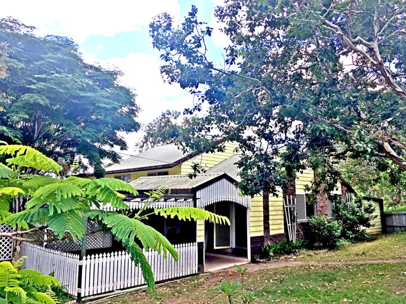 87 Forest Hill Fernvale Rd, Glenore Grove, Qld 4342