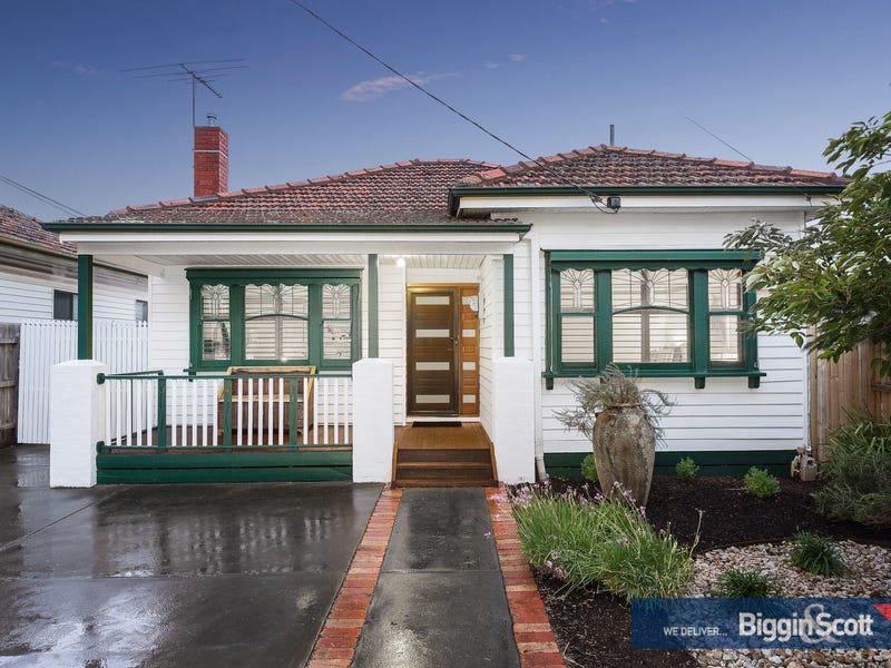 145 Severn Street, Yarraville, Vic 3013