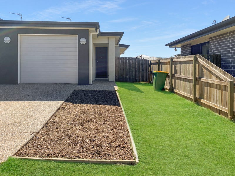 Unit 2/11 Weebah Place, Cambooya, Qld 4358