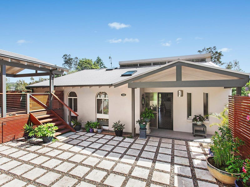 158 Del Monte Place, Copacabana, NSW 2251