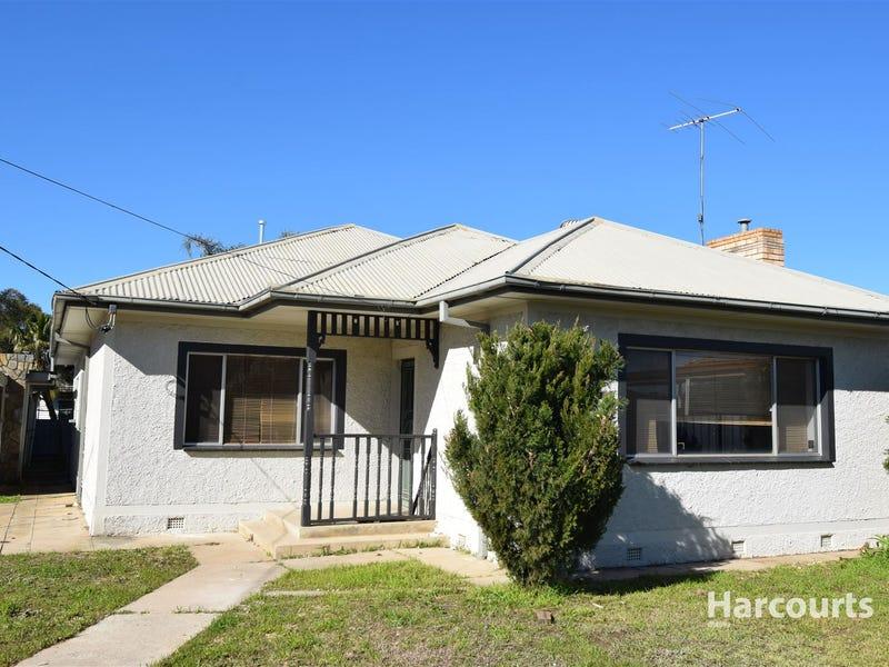 7 Doyle Street, Wangaratta, Vic 3677