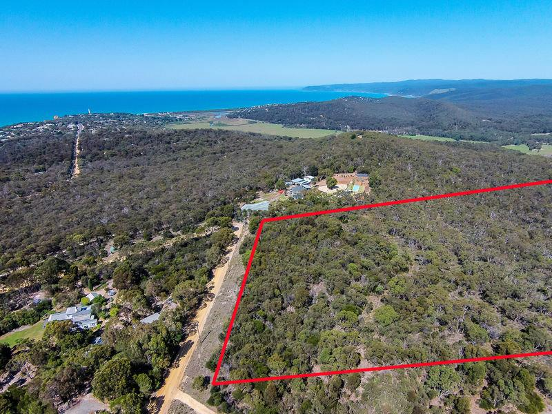 5 SPENCE Avenue, Aireys Inlet, Vic 3231