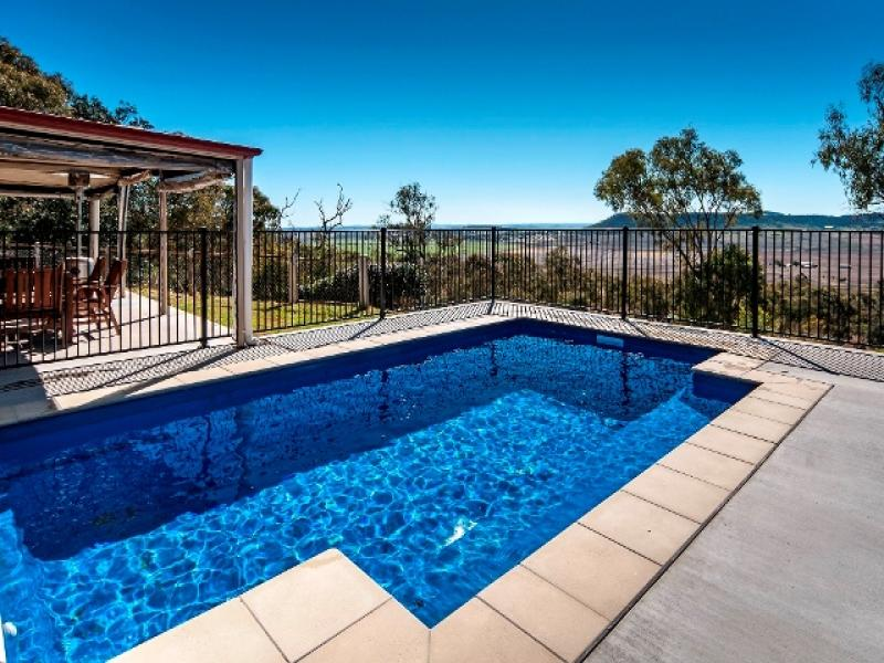 5 Linora Drive, Gowrie Mountain, Qld 4350