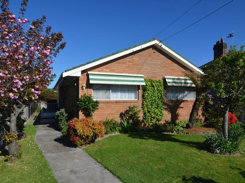 70 Cupro Street, Lithgow, NSW 2790