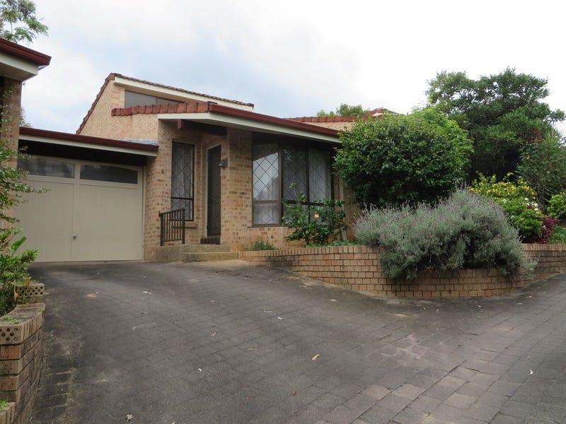 3/16 Vimiera Road, Eastwood, NSW 2122