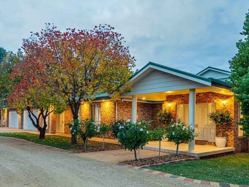187 Back Yamma Road, Parkes, NSW 2870