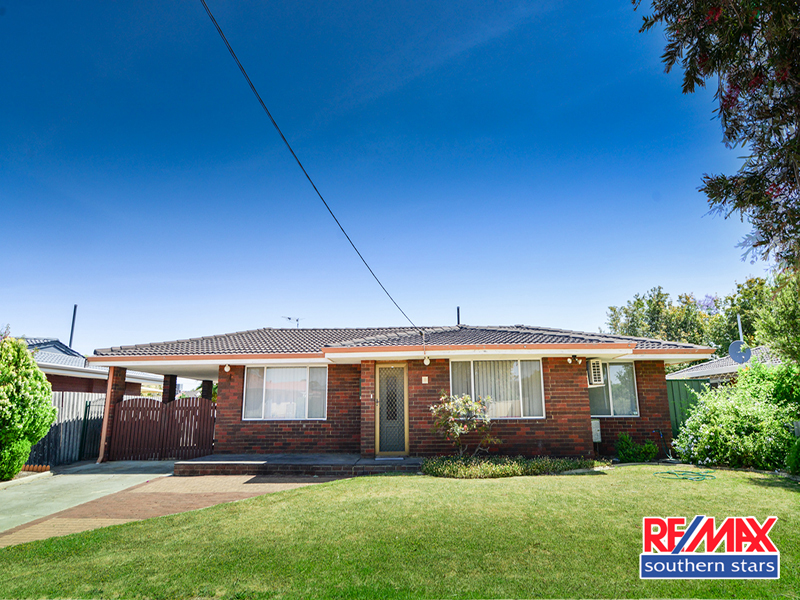 53 Stafford Road, Kenwick, WA 6107