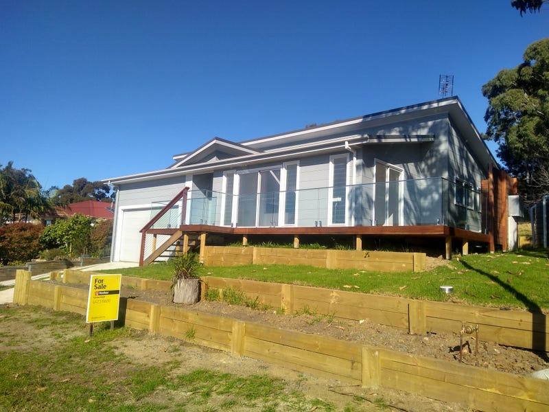 Lot 4/61 Bondi Street, Tuross Head, NSW 2537