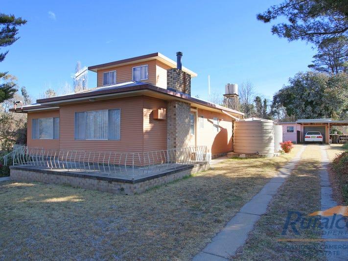 101 Caroline Street, Bendemeer, NSW 2355