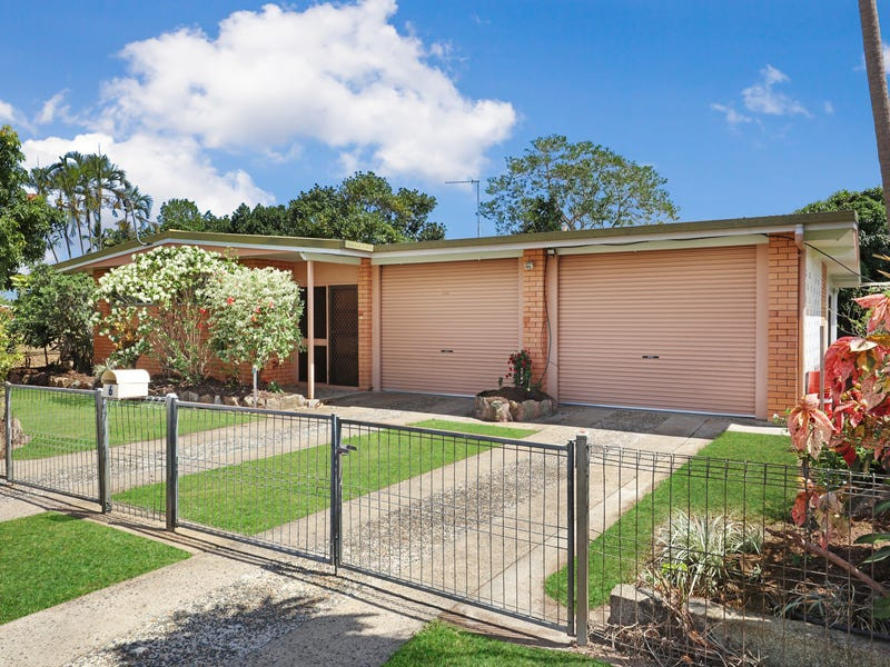 6 Card Avenue, Manunda, Qld 4870