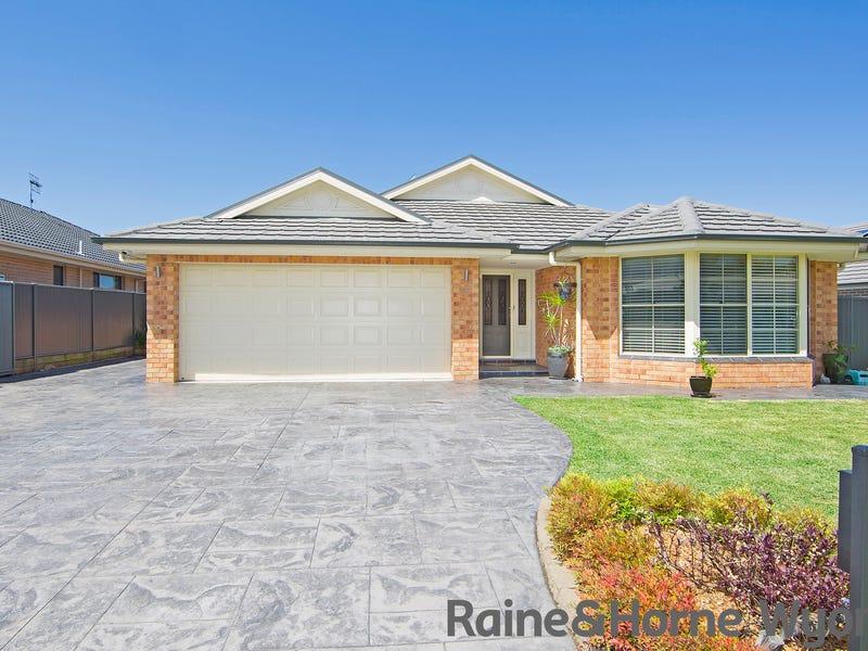 27 Freshwater Road, Mardi, NSW 2259