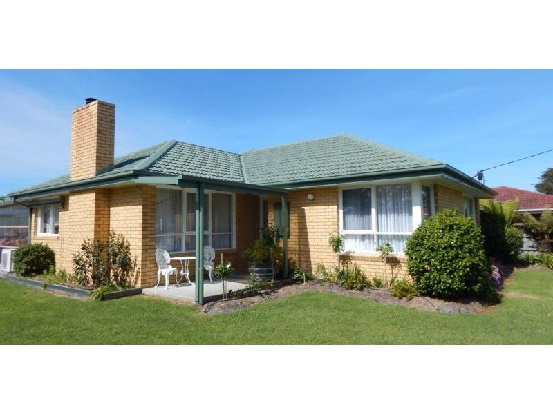49 Stewart Street, Port Welshpool, Vic 3965