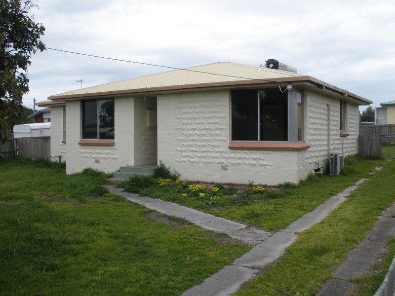 34 Patrick Street, Whitemark, Memana, Tas 7255