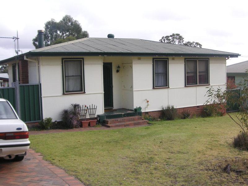 1-5 Pomany Street, Kandos, NSW 2848