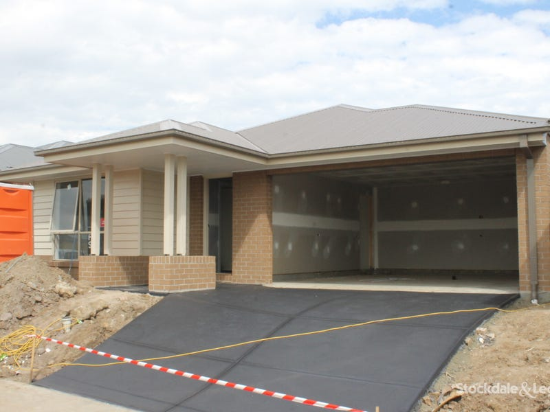26 Fortitude Circuit, Clyde, Vic 3978