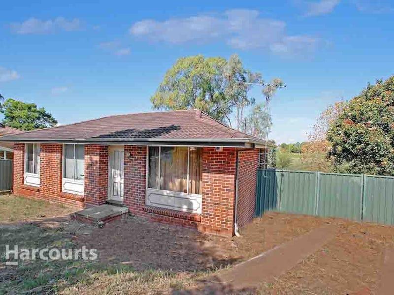 7 Claret Place, Eschol Park, NSW 2558
