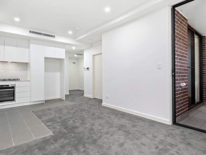 4/5 Citrus Avenue, Hornsby, NSW 2077