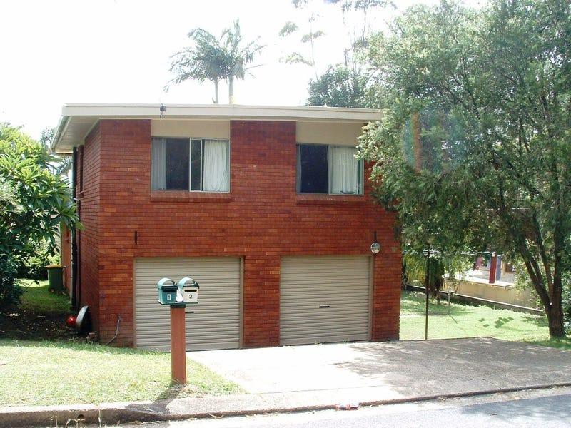 1/1 Steele Street, Valla Beach, NSW 2448