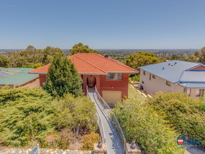25 Carrick Road, Mount Richon