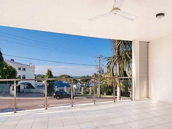 104/3 Melton Terrace, Townsville City, Qld 4810