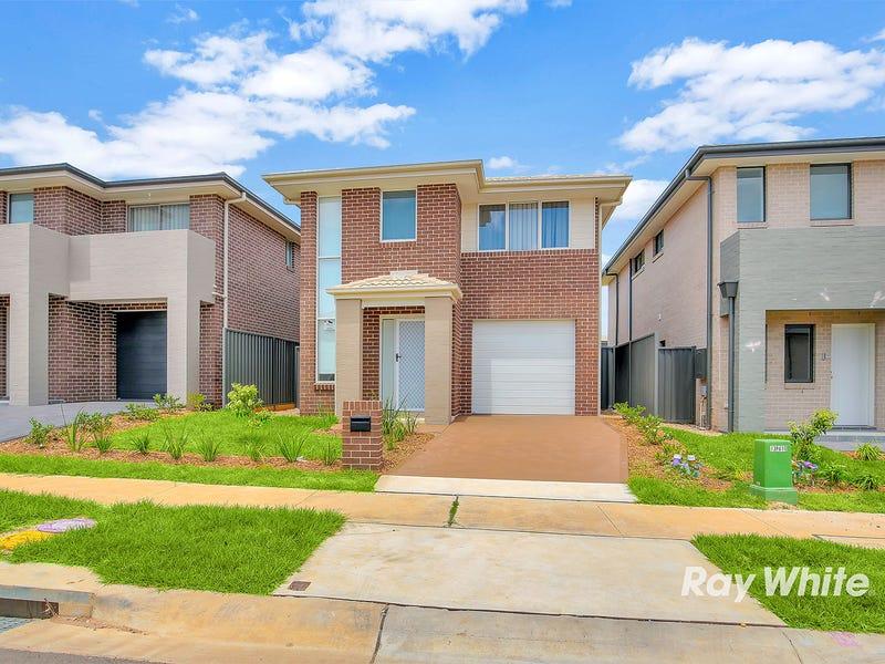 Lot 75 Limestone Road, Box Hill, NSW 2765
