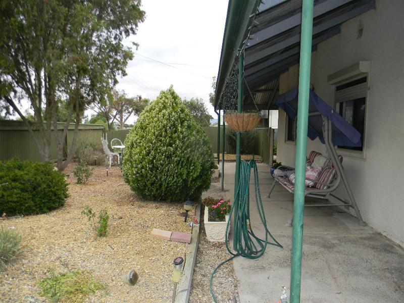 197 Railway Terrace, Tailem Bend, SA 5259
