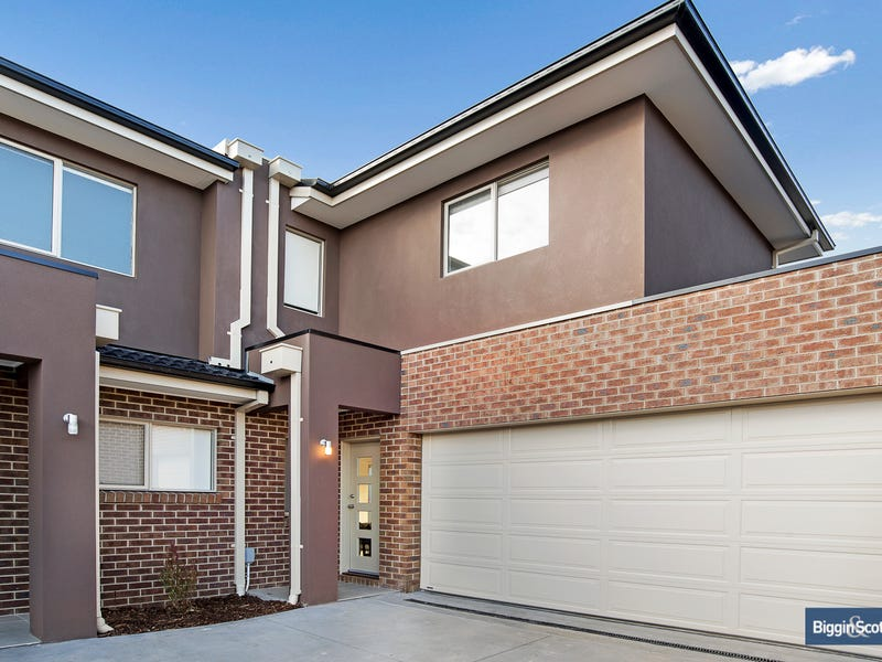 2/34 Scovell Crescent, Maidstone, Vic 3012