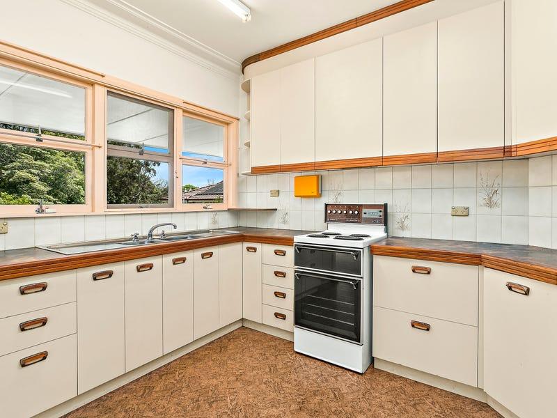 84 New Mount Pleasant Road, Mount Pleasant, NSW 2519