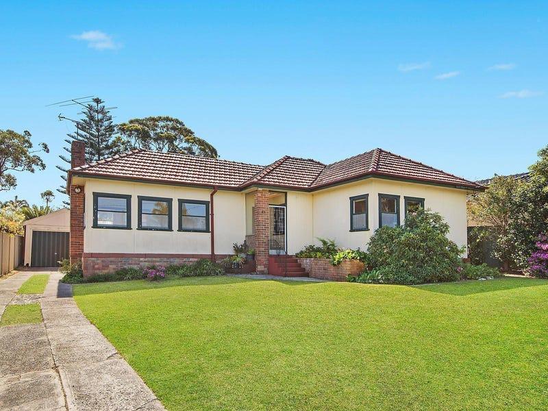 31 Old Taren Point Road, Taren Point, NSW 2229
