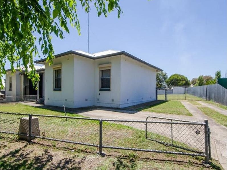 3 Howard Street, Mount Gambier, SA 5290