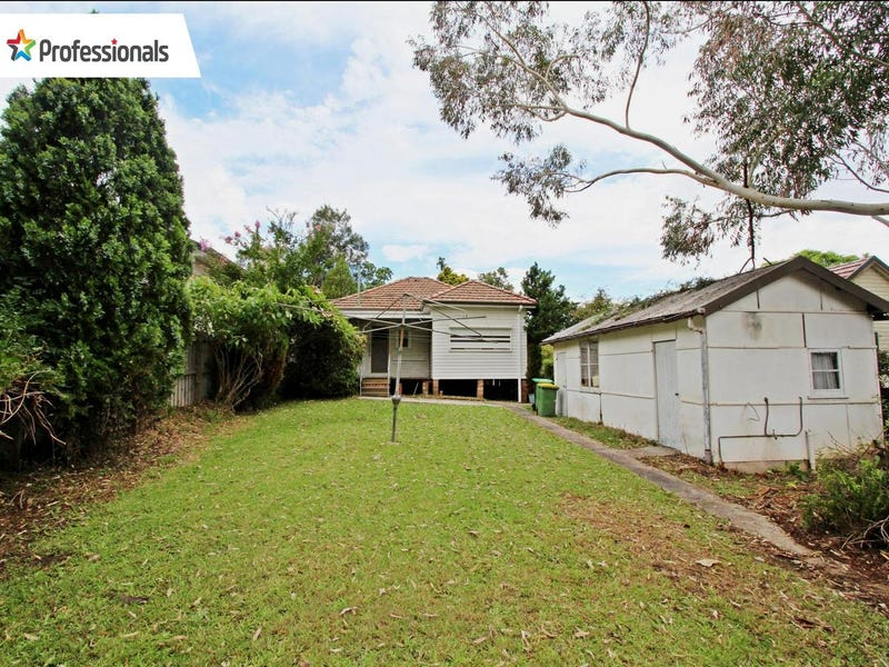 5 Forrest Street, Ermington, NSW 2115