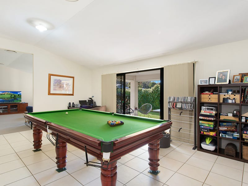 60 Carlingford Drive, Thornlands, Qld 4164