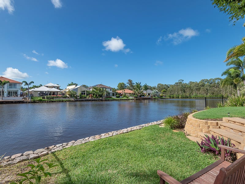 3 Glenwood Pl, Twin Waters, Qld 4564