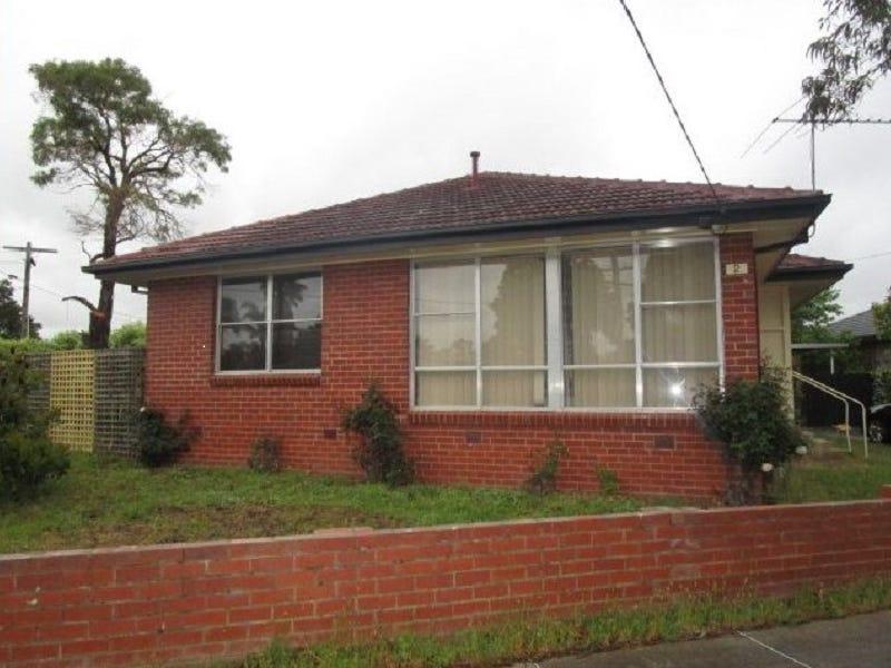 2 Kurrajong Street, Hastings, Vic 3915