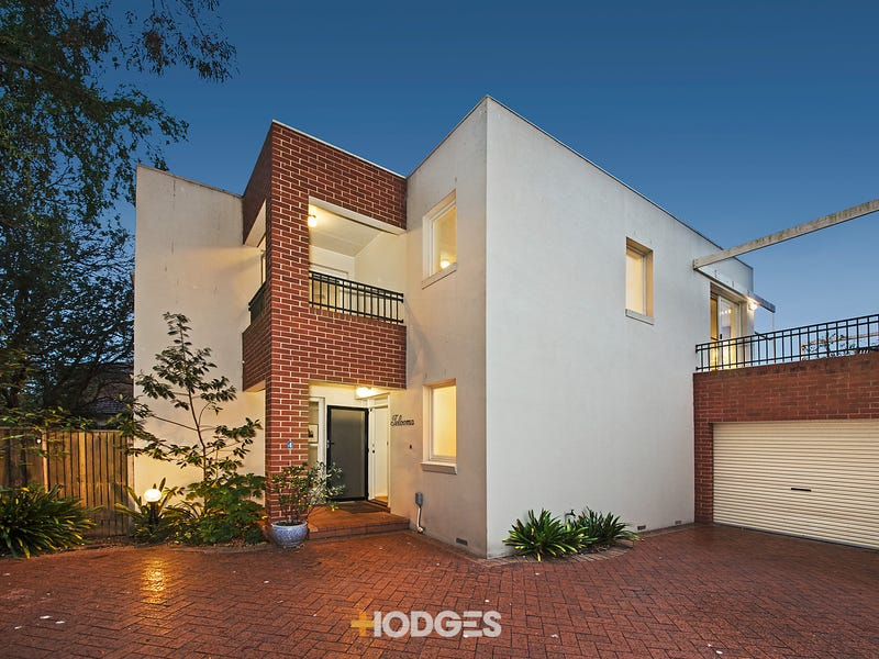 4/5 Walker Avenue, Hampton, Vic 3188