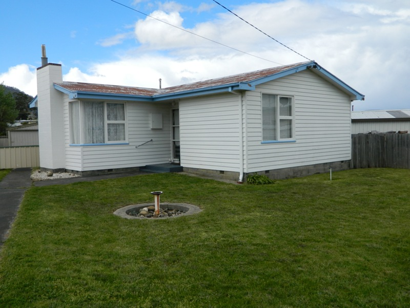 1 Teganna Circle, New Norfolk, Tas 7140