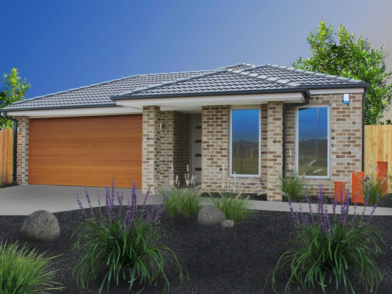 - NEW YORKER DESIGN St, Cranbourne