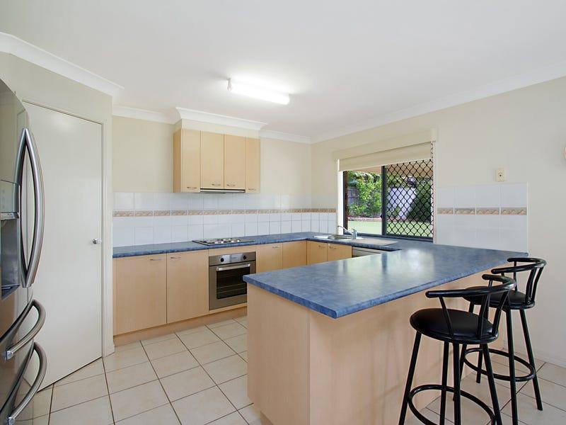 17 Bluetail Crescent, Upper Coomera, Qld 4209